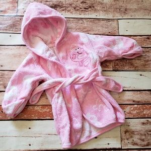 Other - 0-9 months bathrobe
